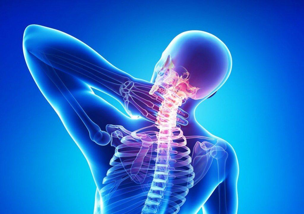 Как целители заговаривают остеохондроз отзывы