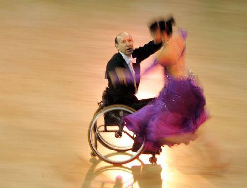 dance01261008web