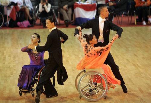 dance05261008webtitul