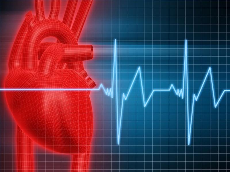 Влияние болезни на функцию сердца