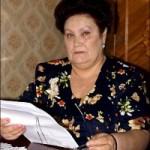 Надежда Калюк: «Мы целовались с радиацией!»: интервью с жительницей Барнаула — единственной женщиной-сварщицей на Чернобыльской АЭС
