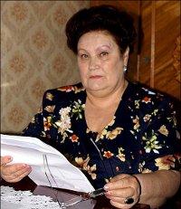 Надежда Калюк: «Мы целовались с радиацией!»: интервью с жительницей Барнаула - единственной женщиной-сварщицей на Чернобыльской АЭС