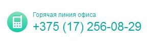 2015-04-13_171219