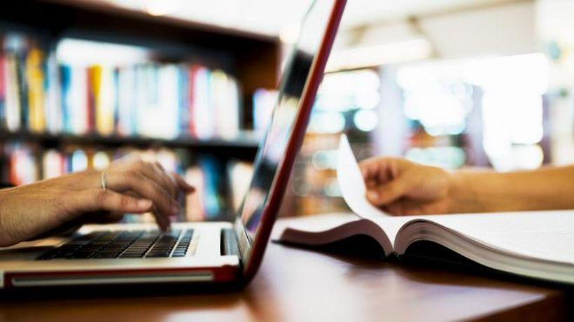 Можно ли получить образование в Интернете бесплатно?