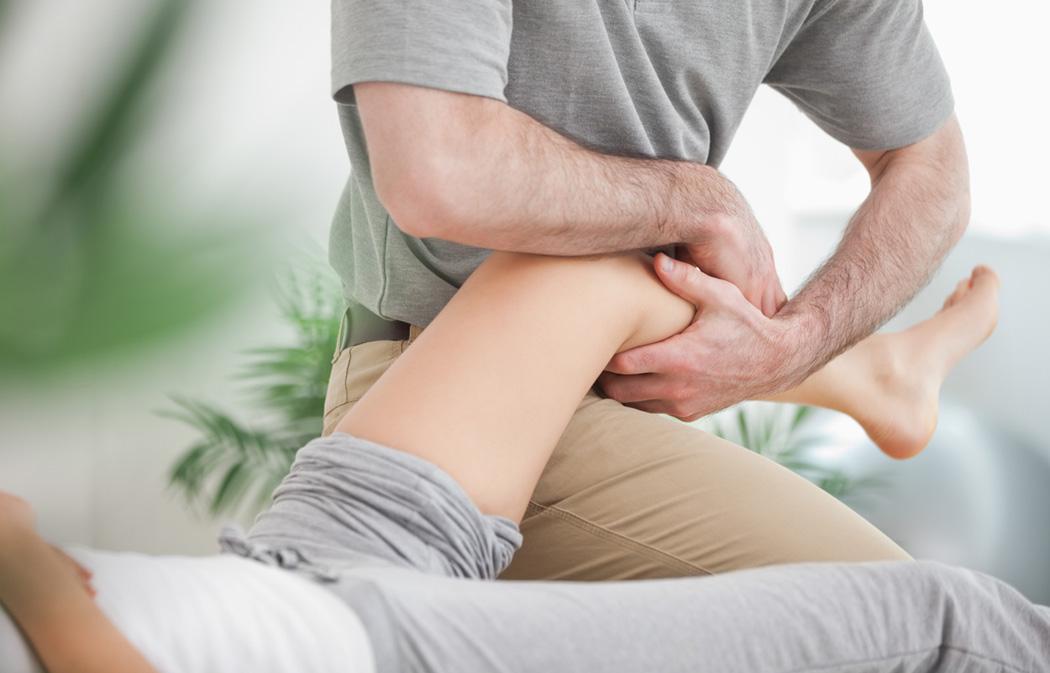 Спастическая контрактура голеностопного сустава магнитно-резонансная томография коленного сустава