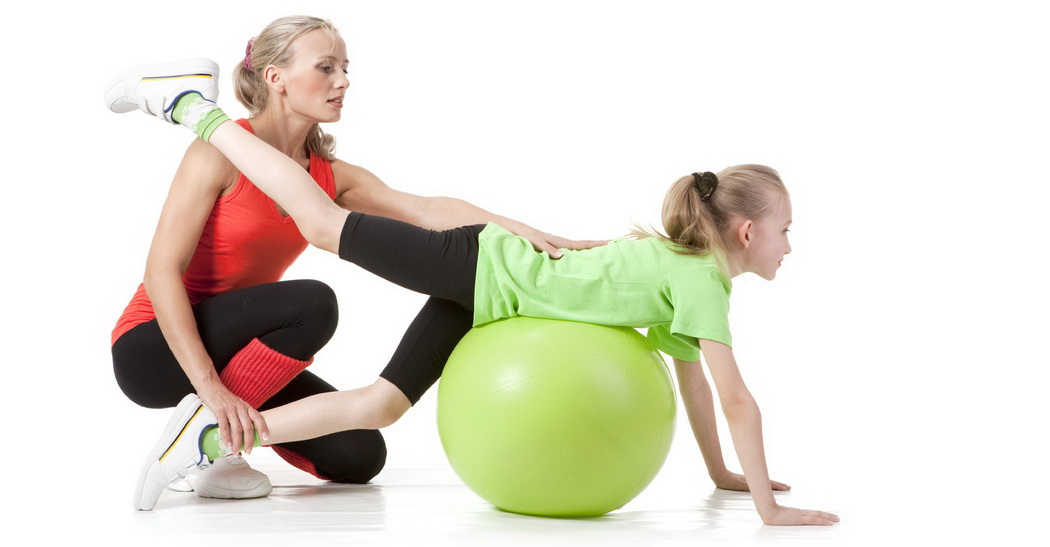 kidpilates000011885011_large