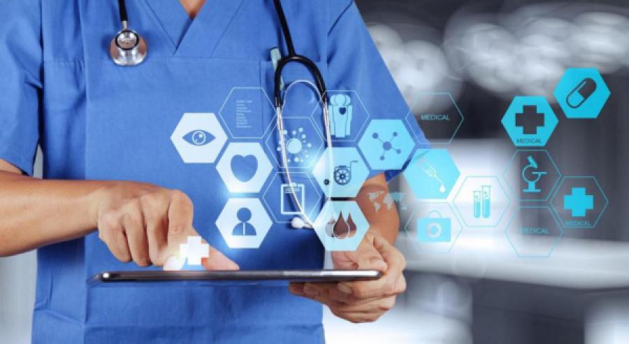Задать вопрос власти или записаться на прием к врачу через интернет