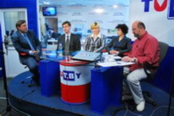 Экспертиза с Юрием Зиссером: Доживут ли частные провайдеры до осени?