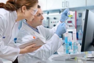 Новосибирские биологи разрабатывают лекарство от всех болезней