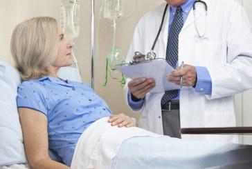 Обнадёживающие результаты в испытании генетической терапии КПМД