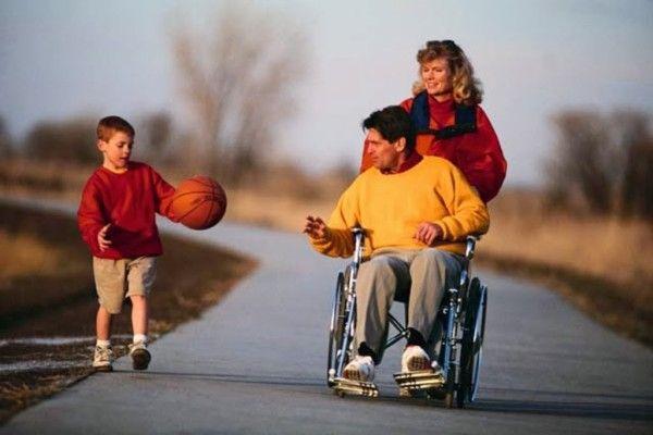 2-dizabilitati