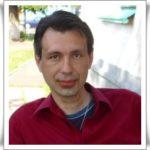 Гриченко Сергей: «Сдаваться не собираюсь!»