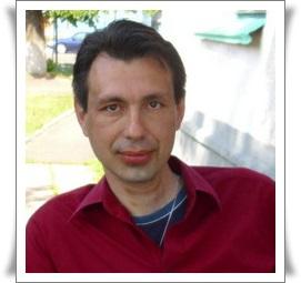 Гриченко Сергей Владимирович Дата рождения - 04.10.1973 г.р. Среднее специальное образование Инвалид 1 группы
