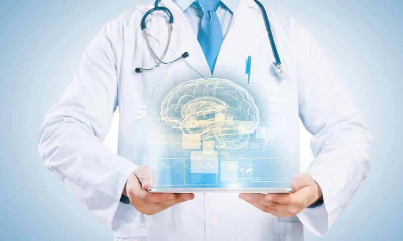 Онлайн-конференция: Инвалидность и реабилитация при последствиях неврологических заболеваний