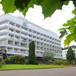 Легко ли получить путевку в белорусские санатории