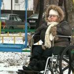 Женщины инвалиды: есть ли у них право на материнство?