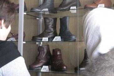 Дело о нужном гардеробе: кто выступит в защиту моды без границ?