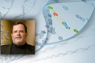 Глобальное исследование аталурена для лечения миодистрофии Дюшенна и Беккера.