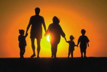 Услуга социальной передышки: помощь во благо