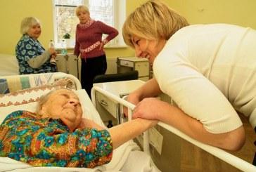 6 соцуслуг для пенсионеров и инвалидов, которыми можно воспользоваться сейчас