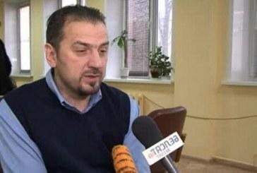 Сергей Дроздовский: Продолжается массовое невыполнение законодательства по соблюдению прав инвалидов