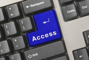Он-лайн курс, посвященный МДД, доступен в интернете
