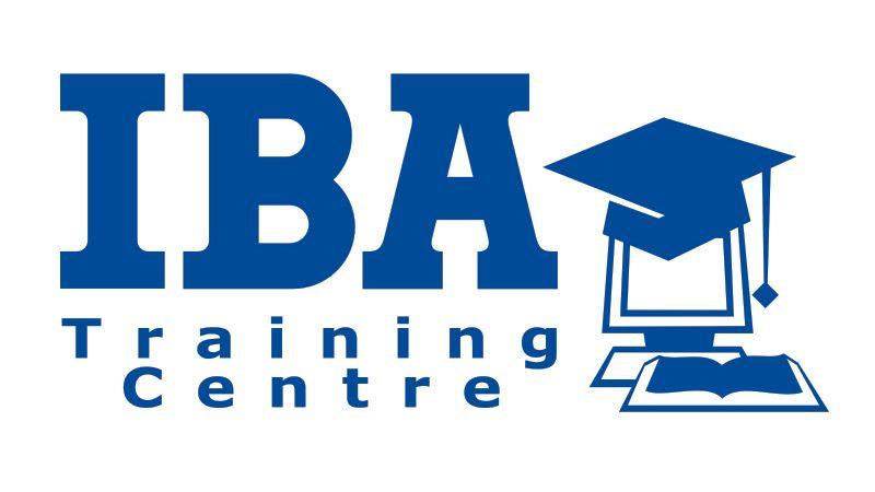 IBA приглашает людей с инвалидностью пройти бесплатное обучение