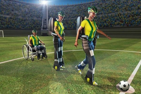 walk-again-project-world-cup-exoskeleton