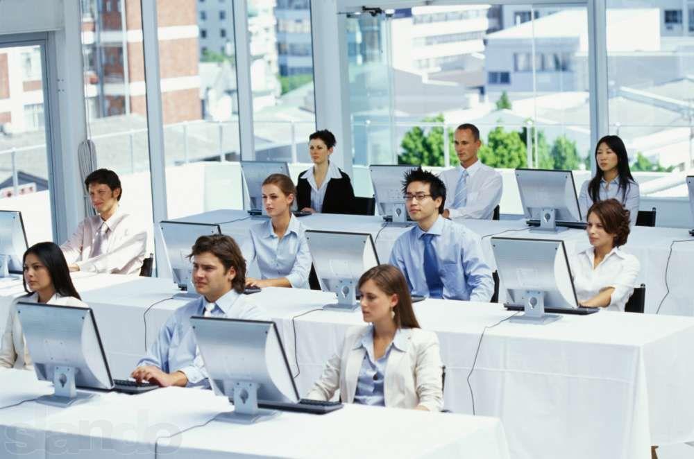 Онлайн-конференция: Круглый стол