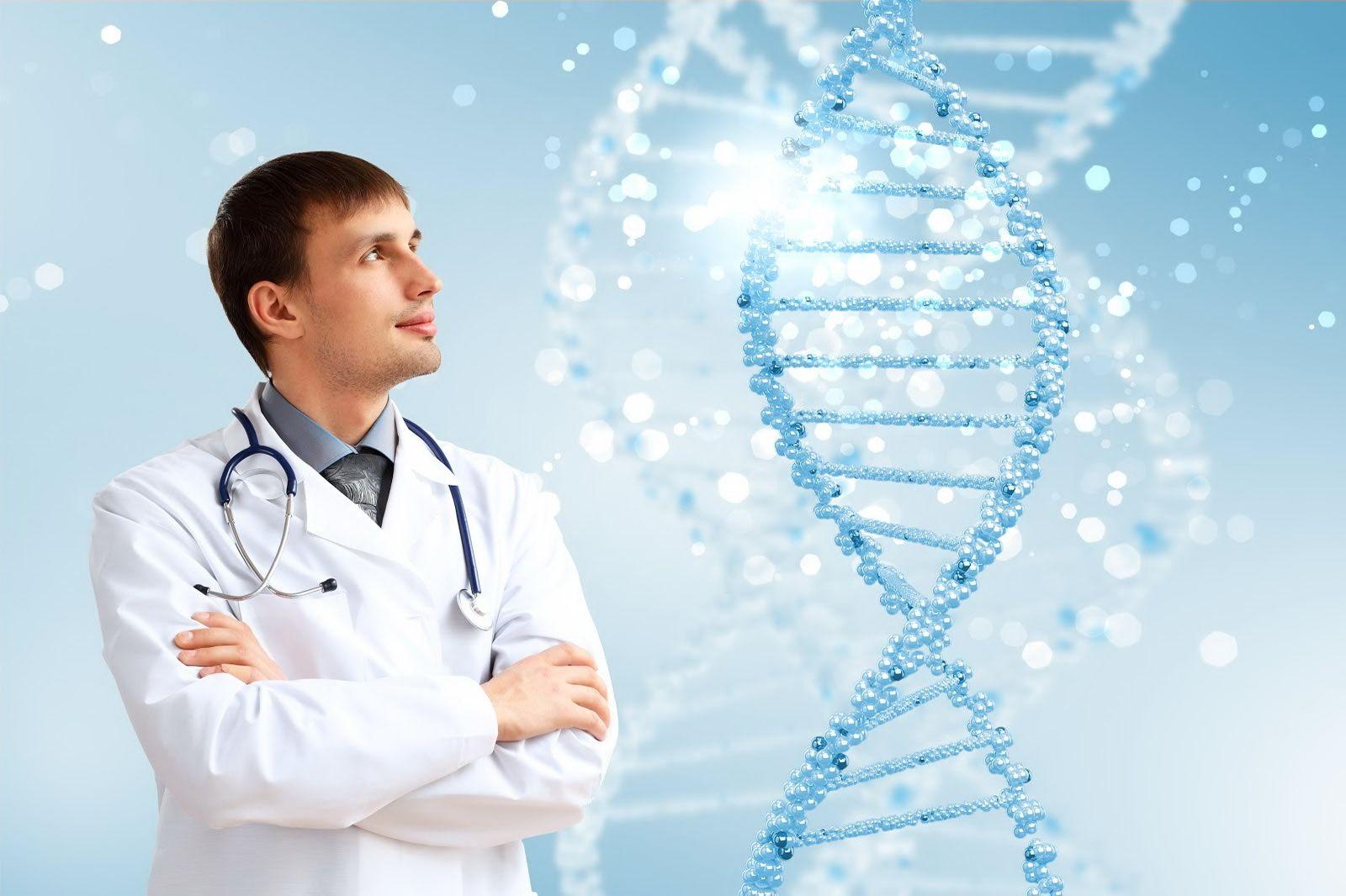 SRK-015, экспериментальный препарат для терапии СМА, влияющий на мышечную функцию, показал положительные результаты в первой фазе клинических исследований