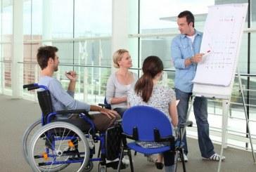 Яндекс предлагает работу программистам c инвалидностью