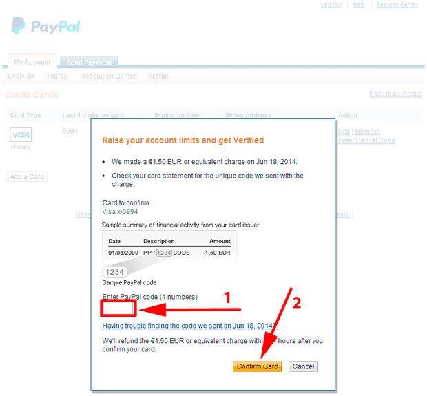 paypal-manual-10