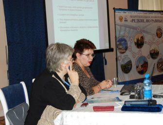 Врачи и пациенты обсудят в Петербурге проблемы лечения редких болезней