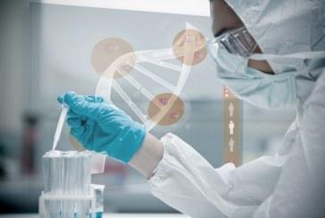 PTC Therapeutics получила условное одобрение в Европейском Союзе для Translarna ™ для лечения носенс мутаций при мышечной дистрофии Дюшенна