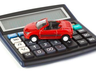 «Транспортный налог» для инвалидов и пенсионеров собираются вдвое уменьшить. На очереди — таксисты?
