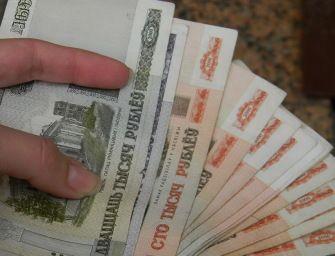 В Минтруда подсчитали, на сколько станут богаче белорусские пенсионеры с 1 ноября