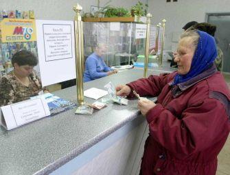 В Беларуси утвердили новые бюджеты прожиточного минимума: многим серьезно урезали потребности