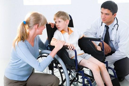 Чувствительно : Борьба за жизнь мальчишек с редкими заболеванием