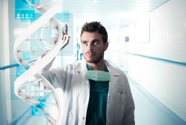 AveXis, объявила об успешном завершении испытаний, первой в мире генной терапии человека для лечения детей со СМА