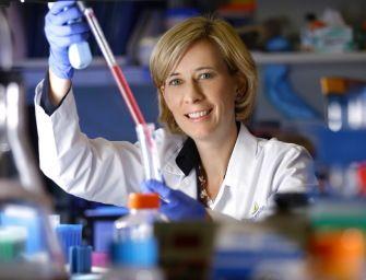 Isis Pharmaceuticals опубликовала результаты второй фазы открытых клинических испытаний по СМА