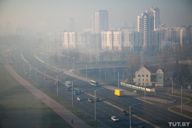 01_smog_minsk_prospekt_dzerzhinskogo_20141029_shuk_tutby_phs