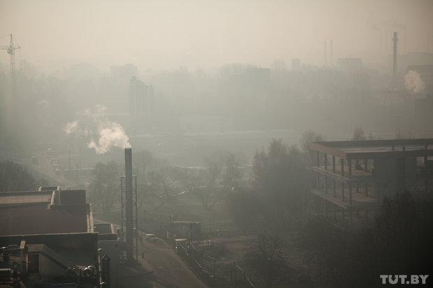 02_smog_minsk_prospekt_dzerzhinskogo_20141029_shuk_tutby_phs