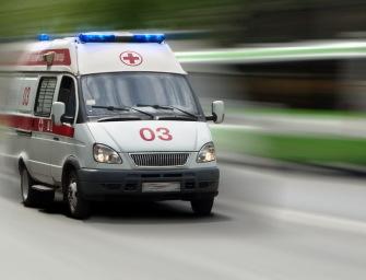 Инвалид-колясочник, который пытался провести пикет в Светлогорске, предстанет перед судом