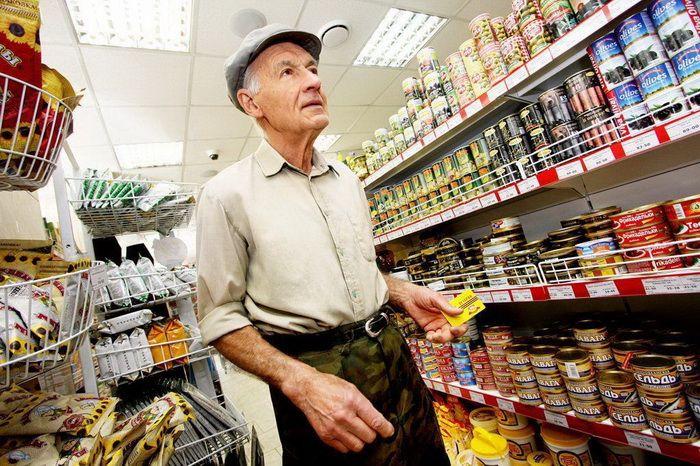 1 ноября в кошельках белорусов: что подорожало и кто стал богаче
