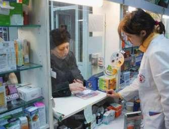 Почему после постановления Минздрава Беларуси № 66 покупка лекарства может занять целый день?