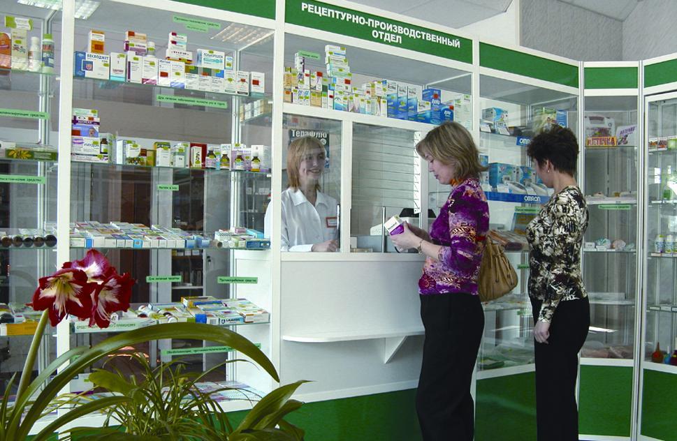 Минздрав Беларуси разъяснил вопросы отпуска лекарств
