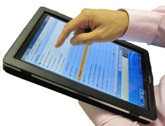 В ближайшие годы в Беларуси появятся электронные медицинские карточки и электронный рецепт