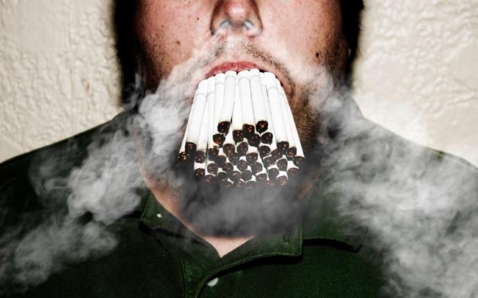 kurenie_dym