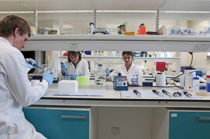 laboratory-photo