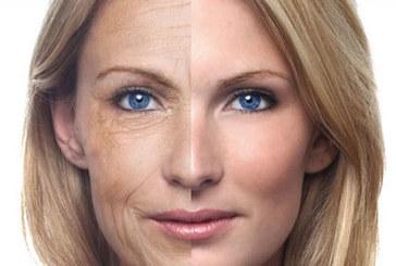 Многообещающая технология остановки старения проходит испытания на людях